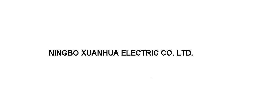 Herstellerkennzeichnung/Manufacturer's marking